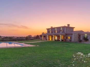 Villa Sa Paissa